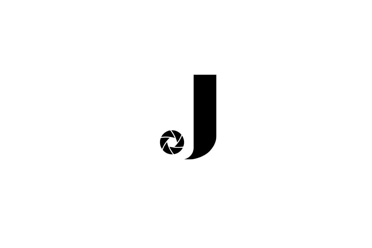 logo-jelka